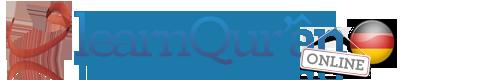 Deutsch – LearnQuranOnline