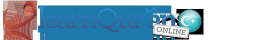 شەرقىي تۈركىستان – LearnQuranOnline